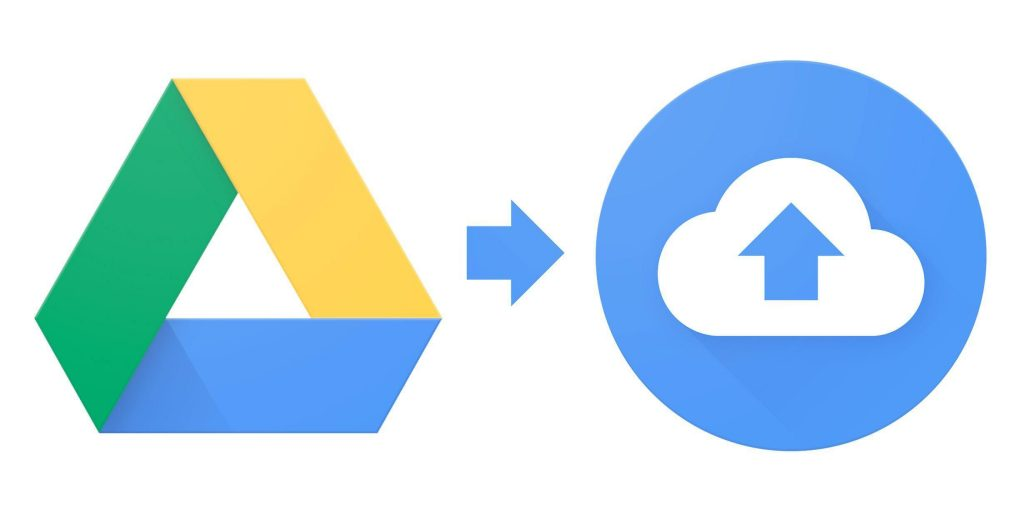 Get Free Site Hosting with Google Drive -