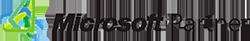 logiticks-microsoft silver partner